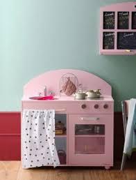 cuisine vertbaudet bois cuisine en bois vertbaudet intérieur intérieur minimaliste