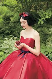 new disney wedding dress collection will make any bride a princess