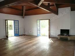 maison 4 chambres a vendre maison de cagne 4 chambres proche mont de marsan agence