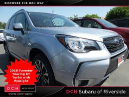 subaru forester touring xt dch subaru of riverside vehicles for sale in riverside ca 92504