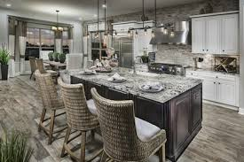 denver area model homes take top design honors builder magazine