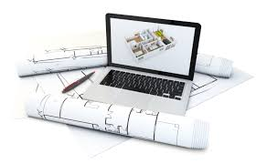 customer relationship management for construction firms