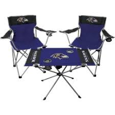 chair tents tailgating tents tailgate chairs portable tailgating bars