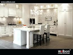 Vinyl Wrap Kitchen Cabinets High Kitchen Cabinets High Gloss Kitchen Cabinets High Gloss