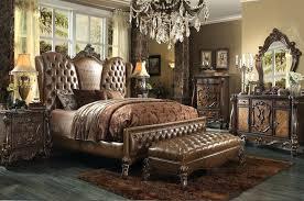 California King Bed Sets Sale California King Bed Sets King Bedroom Furniture Sets Sale