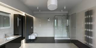 Adding A Bathroom Custom Construction Team Lists What To Know Before Adding A