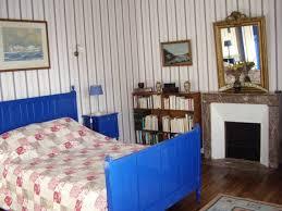 chambre d hote ploubazlanec la tour de kerroc h chambre d hôtes outremer à ploubazlanec