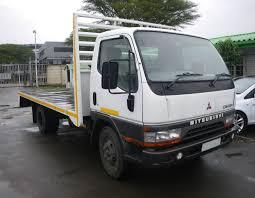 truck mitsubishi canter 2 ton used mitsubishi canter fe635e 2004 approved auto