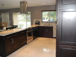 Large Kitchen Cabinet Kitchen 26 Commercial Hospitality And Kitchen Cabinets Photo