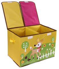 toy organizer dashing toy storage do it yourself home projects from ana toger