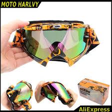 ktm motocross helmets online get cheap ktm motocross goggle motorcycle helmet