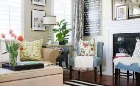 Stripe Area Rug Modern Black And White Striped Area Rug Ideas Editeestrela Design