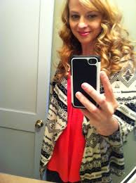 pageant curls hair cruellers versus curling iron brave in love mastering no heat curls with baby fine hair