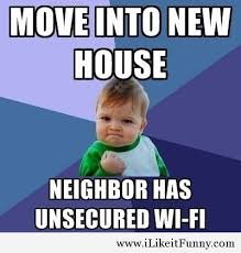 New Home Meme - coolest new home meme new house for me image by ilikeitfunny on
