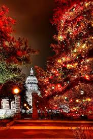 Texas travel merry images 57 best holidays in austin images austin tx texas jpg