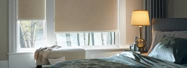 How To Clean Fabric Roller Blinds Designer Roller Shades Fabric Roller Shades Hunter Douglas