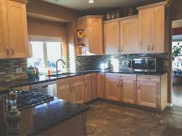kitchen and bath ideas colorado springs bathroom remodeling colorado springs homefix