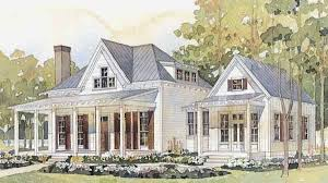 small farmhouse designs someday i would to build a home a small farmhouse that lives