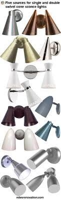 where to buy cone lights starting at 50 five places to find