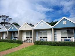 sorrento beach motel australia booking com