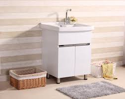 laundry sink cabinet costco sink laundry room sink and cabinet combo utility with costco over