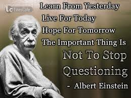 quote about learning from history 100 quote hope for tomorrow lovely thursday morning quotes