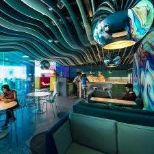 home design evolution google cus dublin office interior design