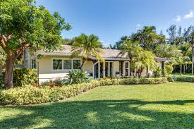 hypoluxo island lantana florida homes for sale by owner fsbo