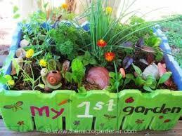 7 easy diy garden gift ideas the micro gardener