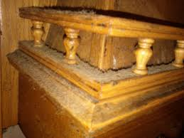 Old Wooden Kitchen Cabinets Kitchen Cabinets Wood