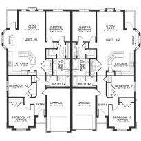 3d Floor Plans Software Free Download 3d Floor Plan Software Excellent D Factory Floor Plans Ideas Floor