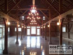rustic wedding venues in ma barn weddings in ma and ct rustic chic barn wedding barns