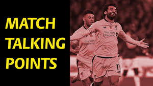 privacy policy dishout liverpool verdict potent reds dish out their own brand of