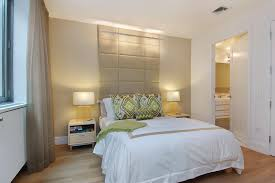 bedroom superb 1 bedroom apartments queens theme216 intended