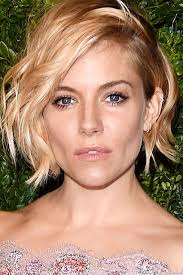 wob hair the best bob for every face shape great lengths