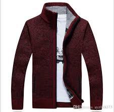 2017 autumn winter cardigan sweater 2017 sleeve sweater