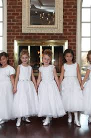 dresses for communion sweetie pie communion dresses christening gowns