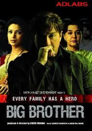 big brother 2007 hindi 480p web hdrip 350mb atishmkv katmoviehd