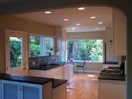 remodel contractor complete kitchen remodel kitchen sebastopol