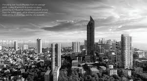 absolute towers floor plans lodha altamount floor plans 5 bed villas sarthak estates