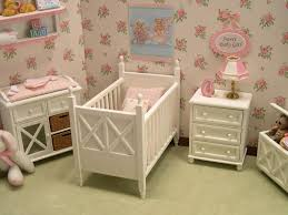 Baby Bedroom Furniture Sets Bedroom Sets Amazing Modern Bedroom Furniture For Kids With