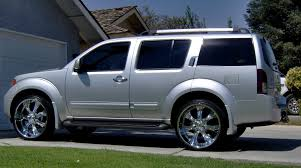 nissan armada for sale lexington ky 2005 wheels pathfinder unfadeable1 u0027s 2005 nissan pathfinder in