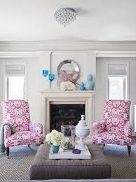 Patterned Armchair Design Ideas 111 Best Chairs Images On Pinterest Chairs Tufted Chair And