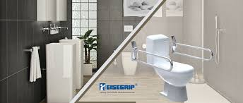Bathroom Rails Grab Rails Bathroom U0026 Disabled Toilet Grab Rails Shower U0026 Drop Down Handrails