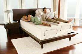Types Of Bed Frames by How To Choose A Mattress For Your Bed