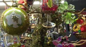 Theme Ornaments Ornament Themed Trees Amazing Wine Themed