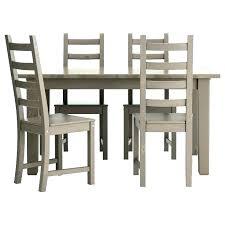 cuisine bebe table et chaise bebe ikea table et chaise cuisine cheap chaise de