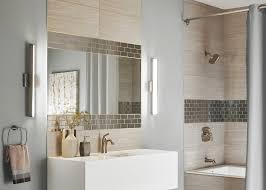 best bathroom lighting ideas bathroom lighting best bathroom lighting ideas bathroom lighting