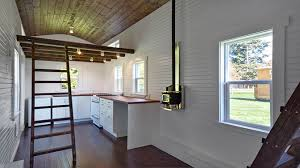 Tiny Houses For Rent In Florida Mint Tiny Homes Home