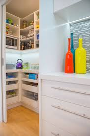 Kitchen Cabinets Pantry Ideas 267 Best Sally Steer Design Kitchen Portfolio Images On Pinterest